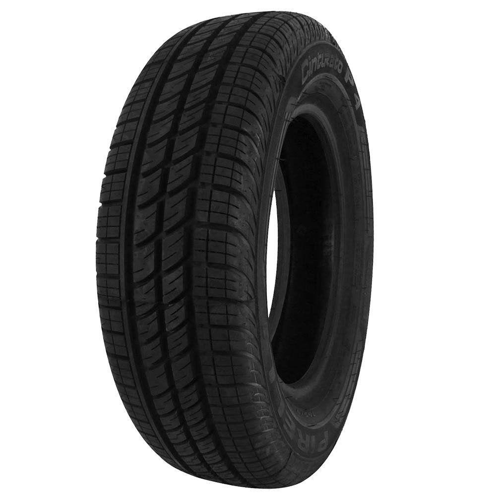 Pneu 175/65R14 Pirelli Cinturato P4 82T