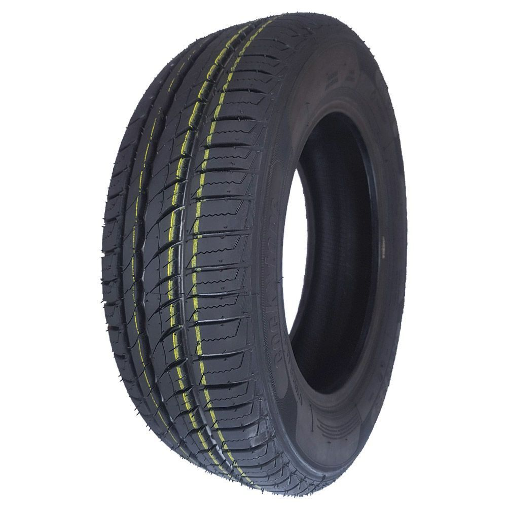 Pneu 175/65R14 Remold Cockstone CK506 80P (Desenho Pirelli Cinturato P1) - Inmetro