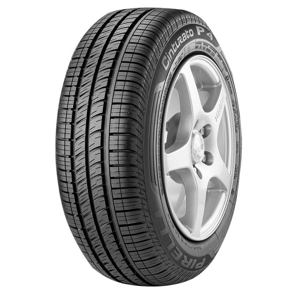 Pneu 175/65R15 Pirelli Cinturato P4 84T