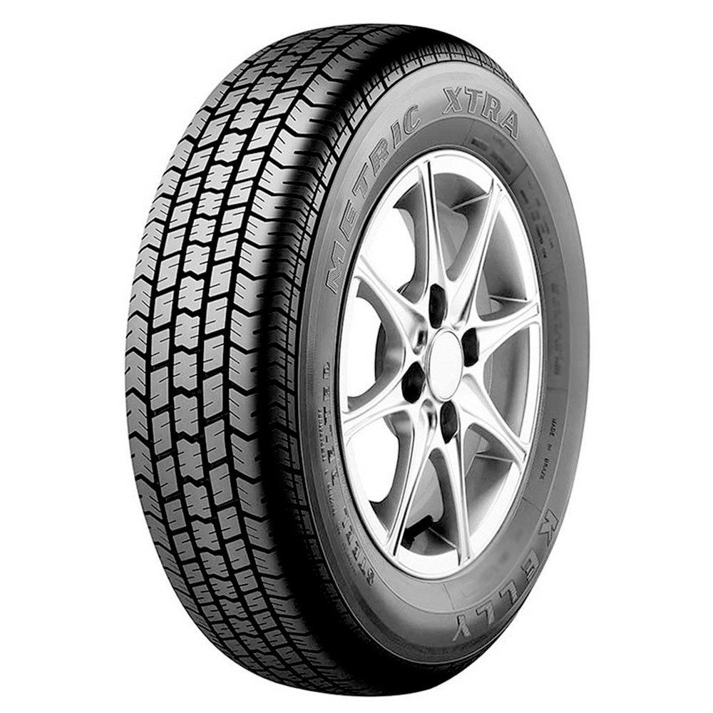 Pneu 175/70R13 Goodyear Kelly Metric XTRA 82T
