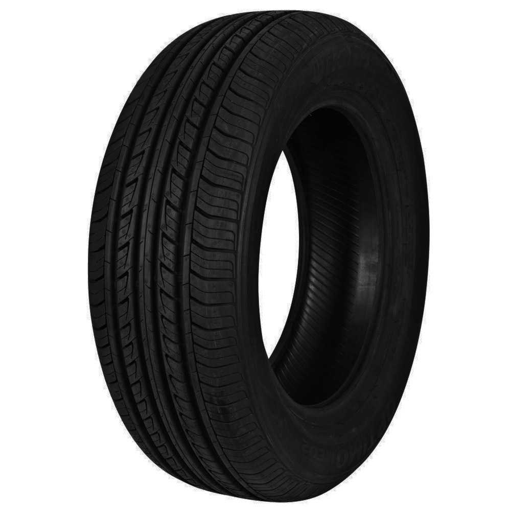 Pneu 175/70R13 Hankook Optimo K424 82T