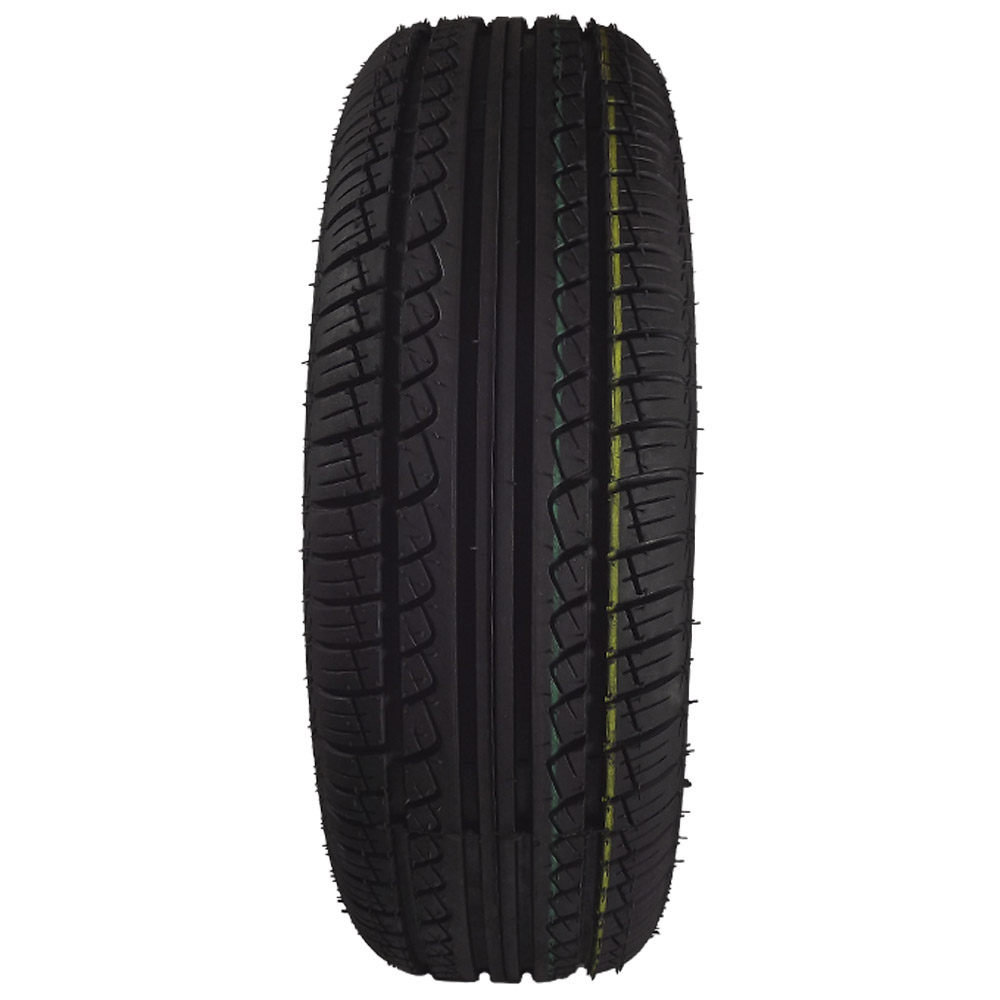 Pneu 175/70R13 Remold Cockstone CK506 79P (Desenho Pirelli P6) - Inmetro