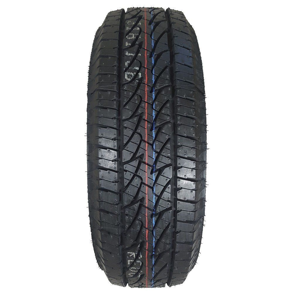 Pneu 175/70R14 Bridgestone Dueler AT Revo 2 88H