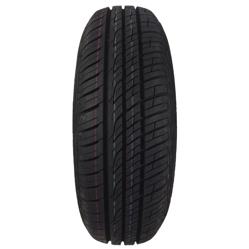 Pneu 175/70R14 Continental Barum Brillantis 2 84T