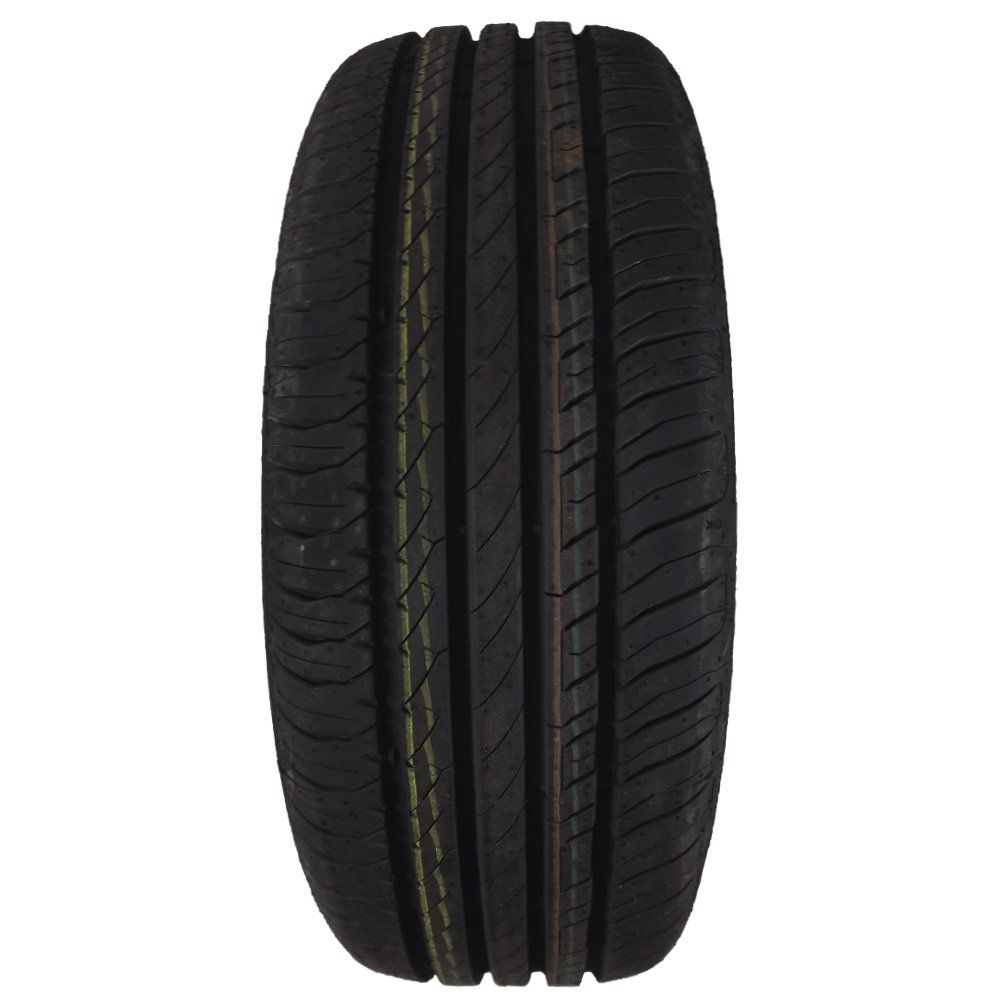 Pneu 175/70R14 Continental Power Contact 84T