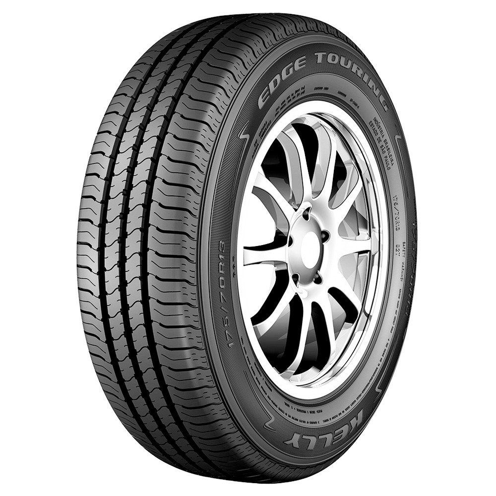 Pneu 175/70R14 Goodyear Kelly Edge Touring 88T