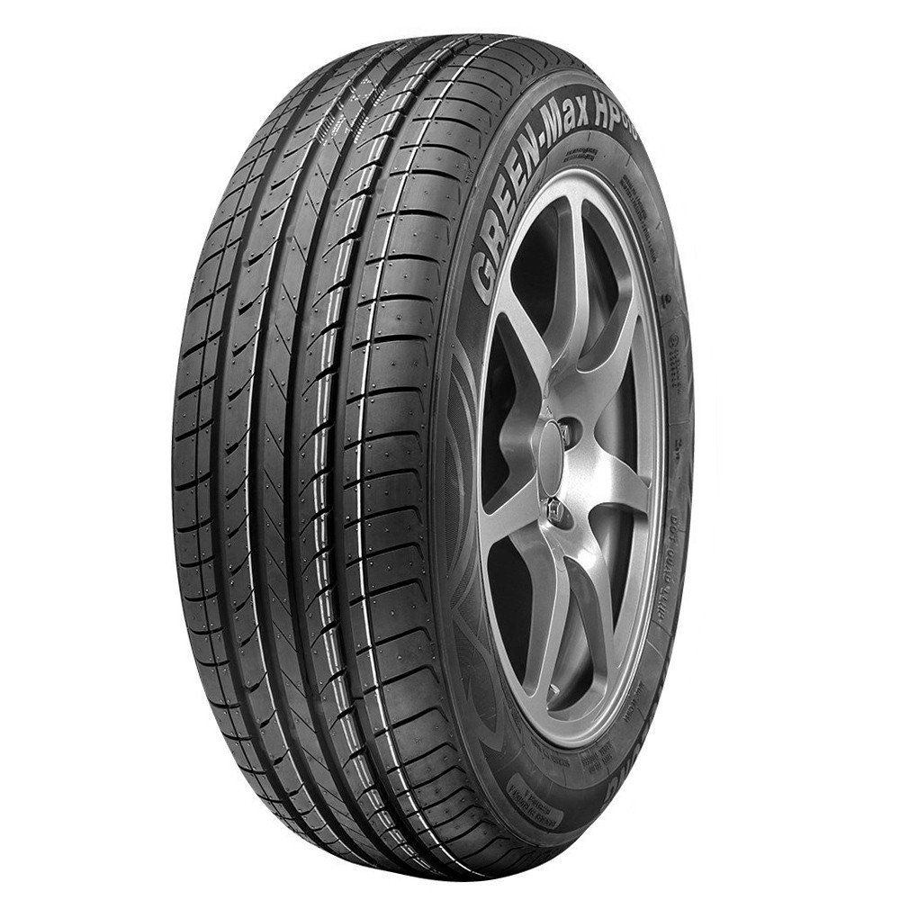 Pneu 175/70R14 Ling Long Green Max HP010 84T