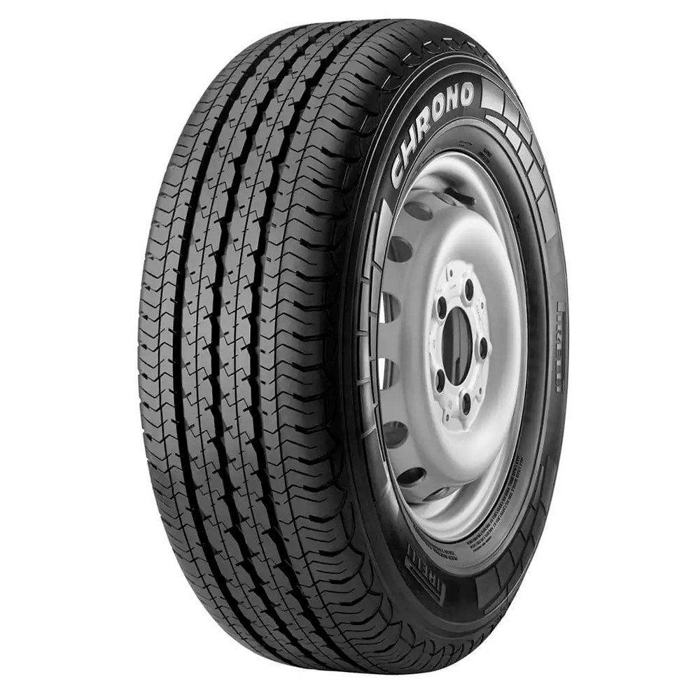 Pneu 175/70R14 Pirelli Chrono 88T