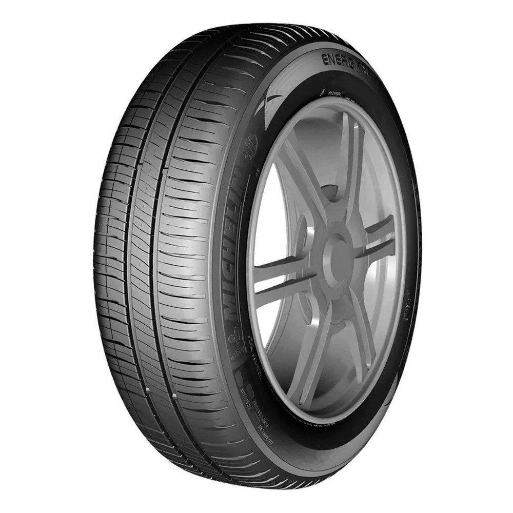 Pneu 175/80R14 Michelin Energy XM2 88H (Somente 1 Unidade Disponível)
