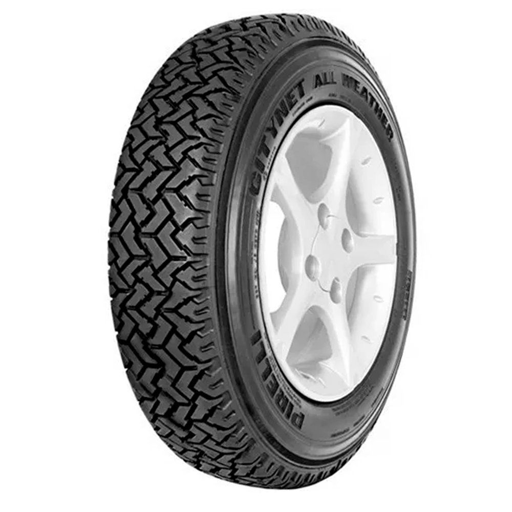 Pneu 175/80R14 Pirelli Citynet All Weather 88T