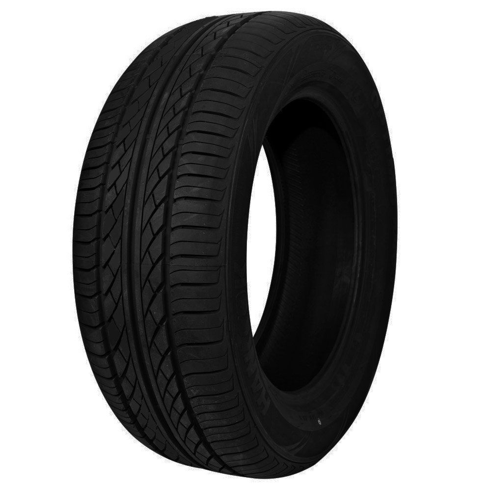 Pneu 185/55R15 Hankook Optimo K406 80H