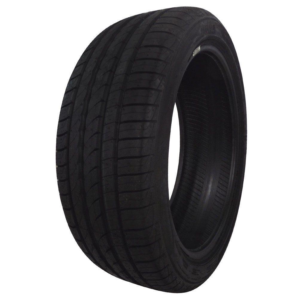 Pneu 185/55R15 Pirelli Cinturato P1 82H