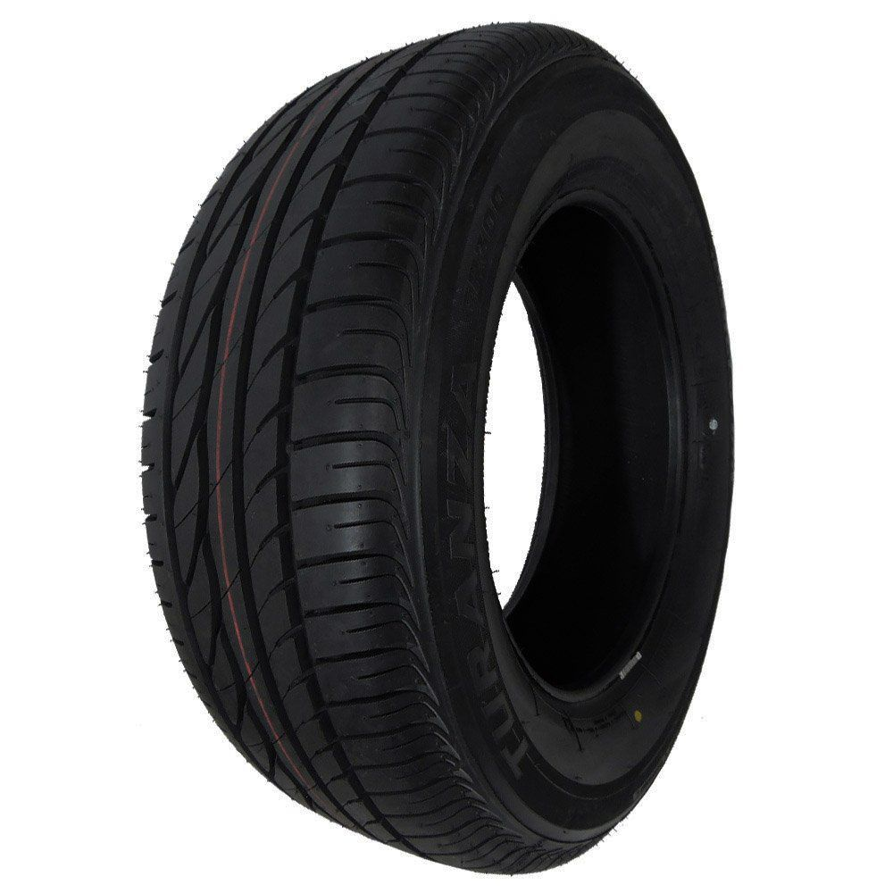 Pneu 185/55R16 Bridgestone Turanza ER300 83V (Original Honda Fit / City)