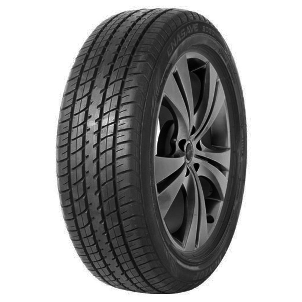 Pneu 185/55R16 Dunlop Enasave 2030 83V (Original March)
