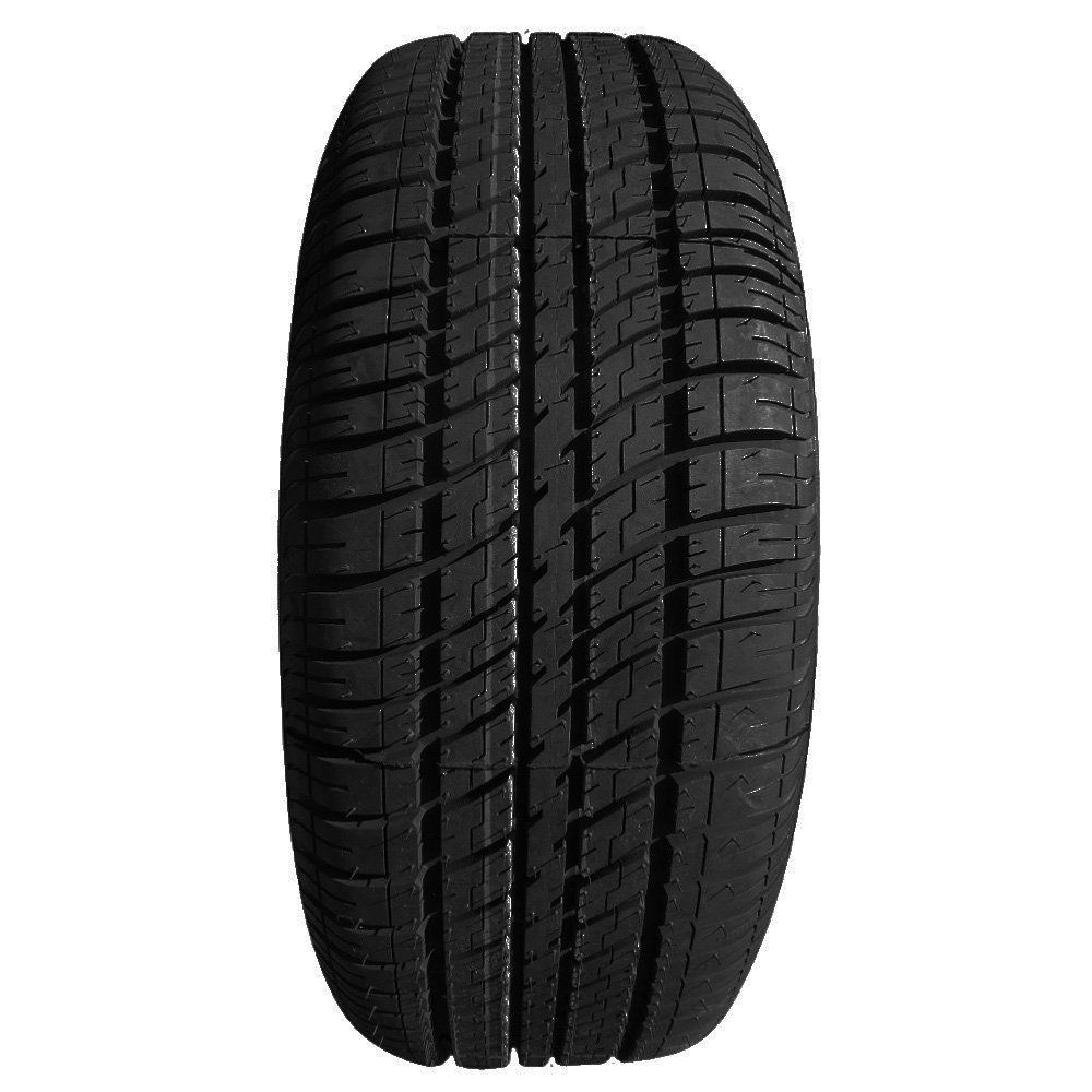 Pneu 185/60R14 Fate Advance AR35 82H