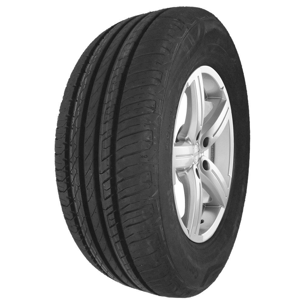 Pneu 185/60R15 Continental PowerContact 84H