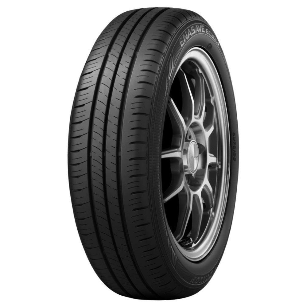 Pneu 185/60R15 Dunlop Enasave EC300+ 84H (Original VW UP / Toyota)
