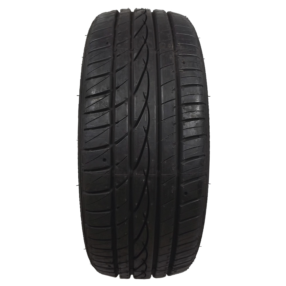 Pneu 185/60R15 Dunlop Falken ZE912 84H (Somente 1 Unidade Disponível)