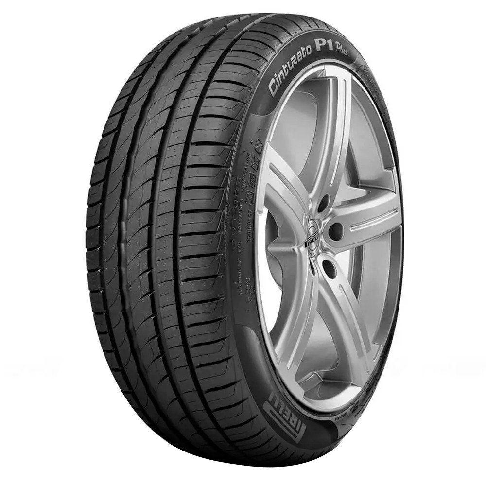 Pneu 185/60R15 Pirelli Cinturato P1 88H