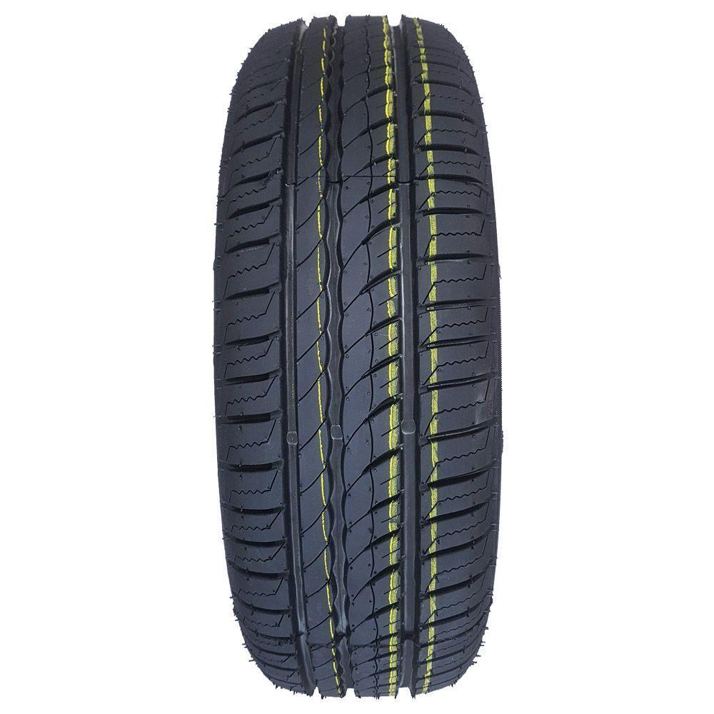 Pneu 185/60R15 Remold Cockstone CK506 (Desenho Pirelli Cinturato P1) - Inmetro