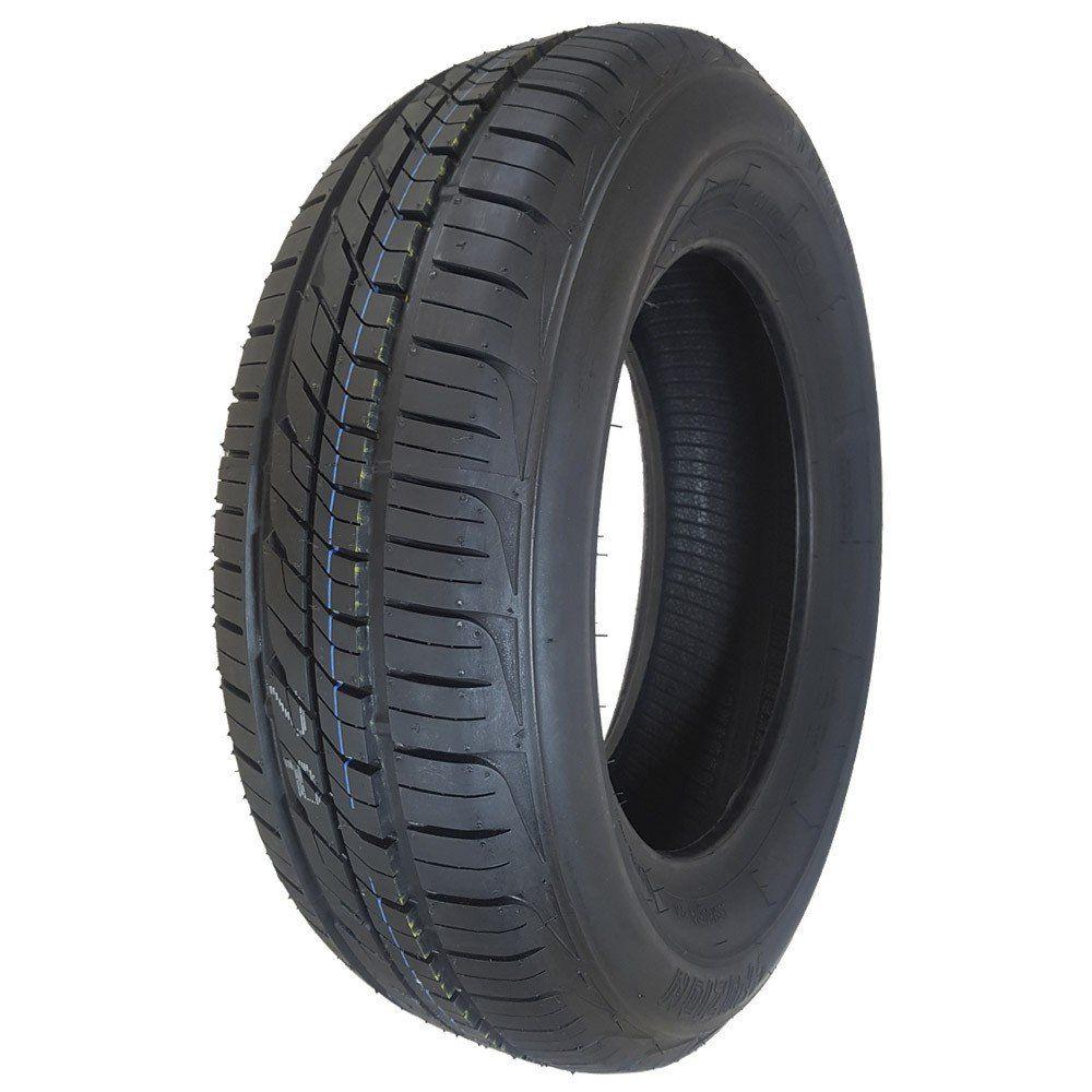 Pneu 185/65R14 Bridgestone Fuzion 86T