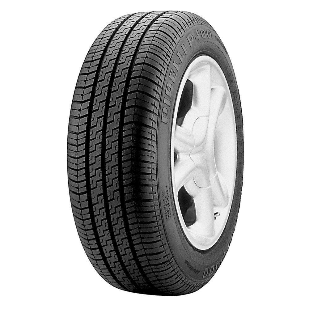Pneu 185/65R14 Pirelli P400 85T