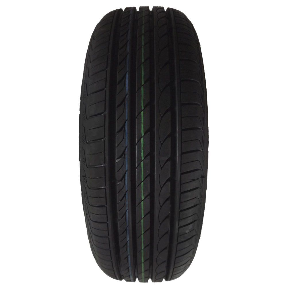 Pneu 185/65R15 City Star CS600 88H