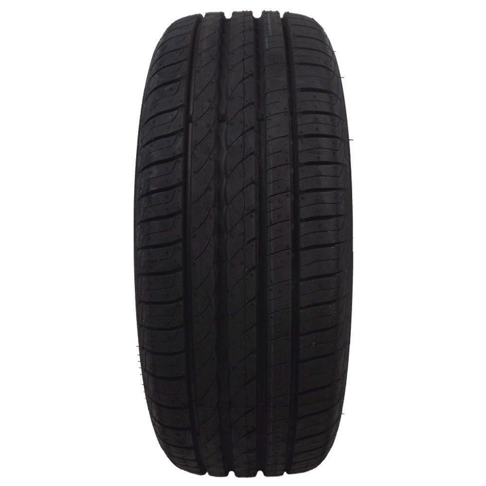 Pneu 185/65R15 Pirelli Cinturato P1 92H