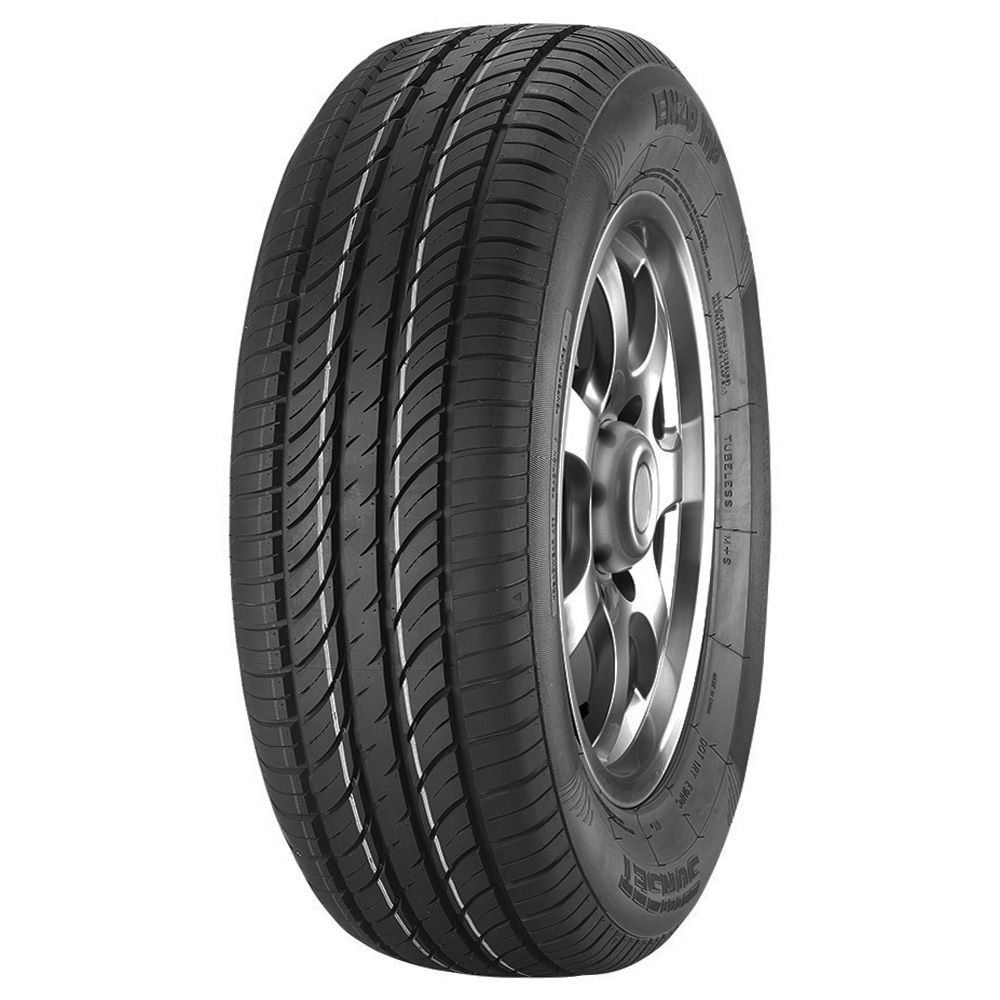 Pneu 185/65R15 Sunset Enzo HP 88H