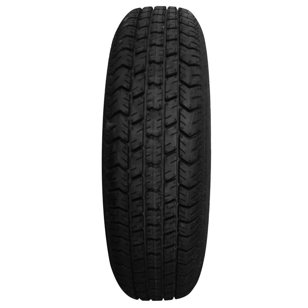 Pneu 185/70R13 Goodyear Kelly Metric XTRA 86T