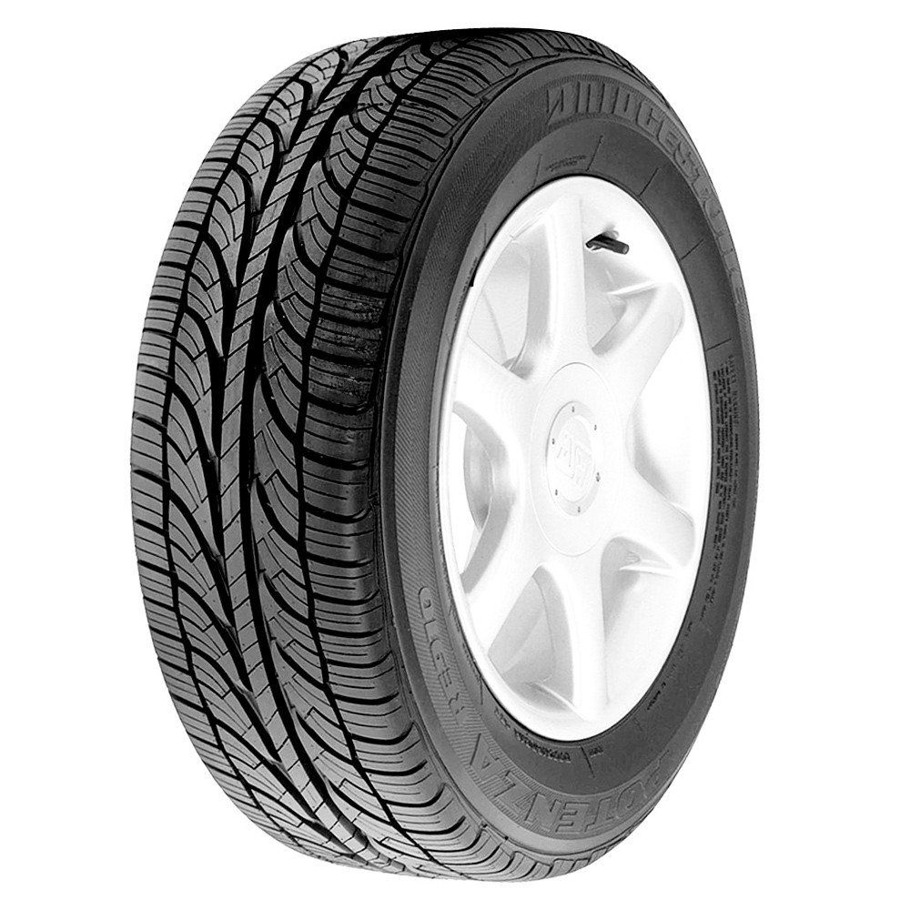 Pneu 185/70R14 Bridgestone Potenza RE910 87T