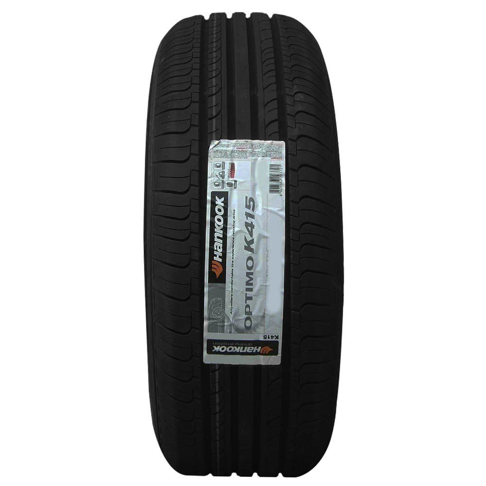 Pneu 185/70R14 Hankook Optimo K415 88H