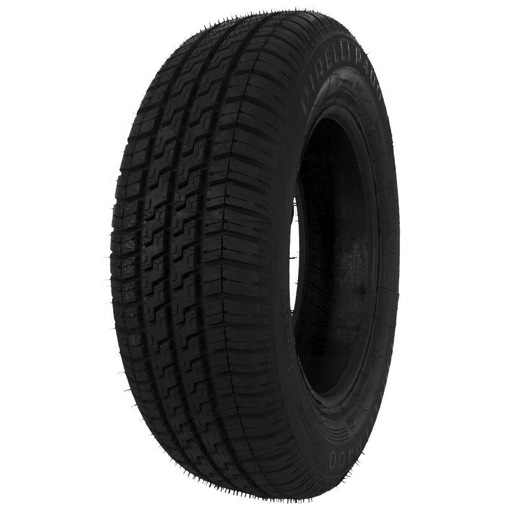 Pneu 185/70R14 Pirelli P400 87H