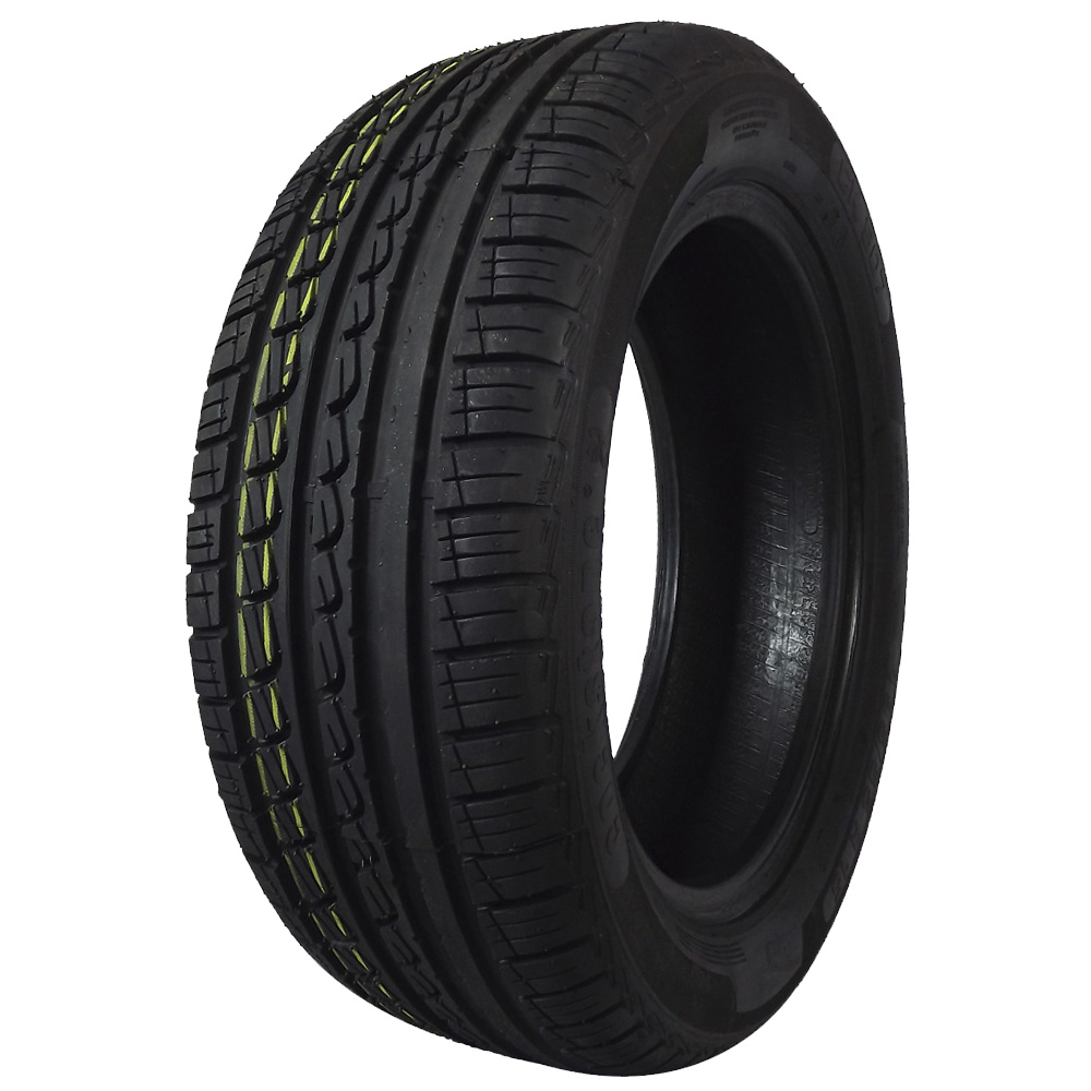 Pneu 185/70R14 Remold Cockstone CK508 / CK507 (Desenho Pirelli P7) 80R - Inmetro