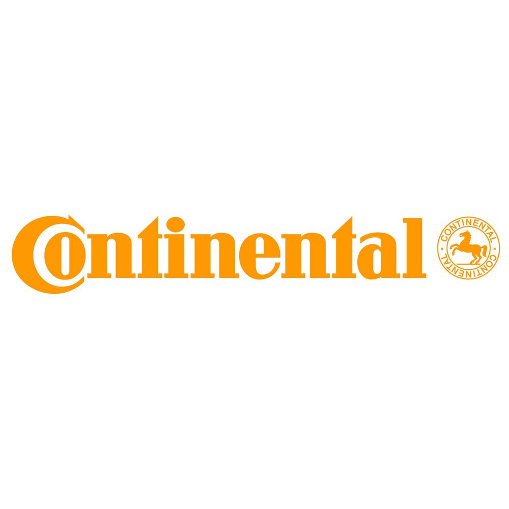 Pneu 190/50R17 Continental ContiRoadAttack 2 73W (Traseiro)