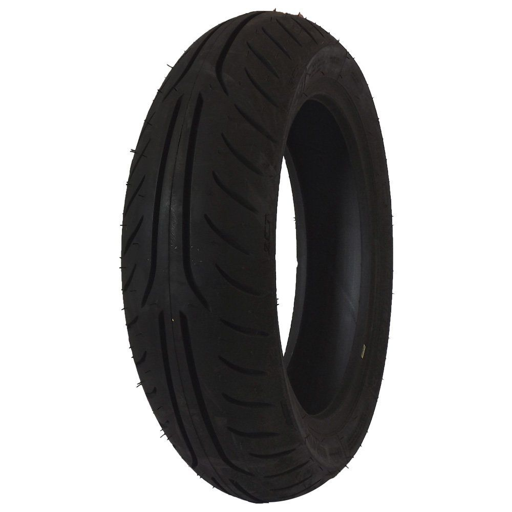 Pneu 190/50R17 Michelin Power Pure 2CT 73W R1, Srad Moto (Traseiro)