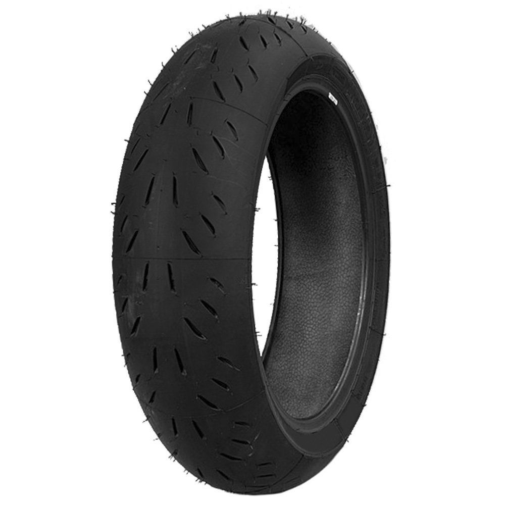 Pneu 190/55R17 Michelin Power Cup Evo 75W Moto (Traseiro)