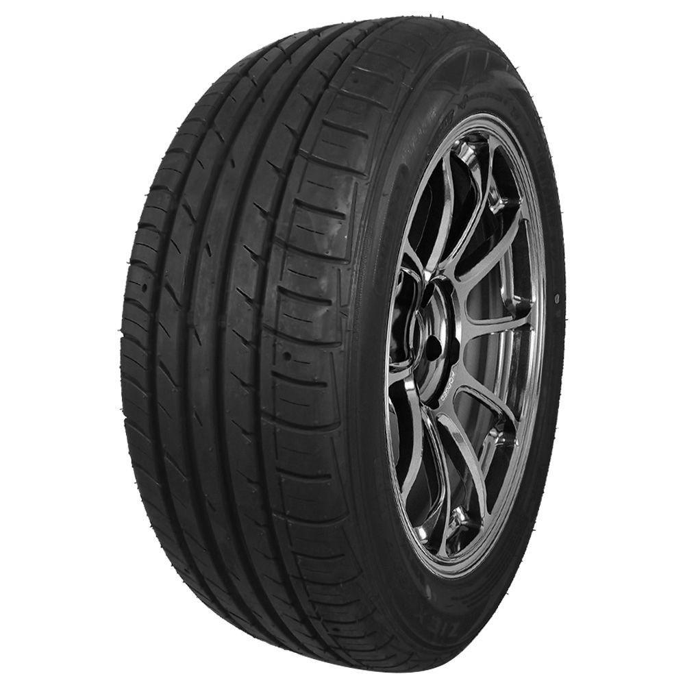 Pneu 195/45R16 Dunlop Falken ZE914 84V