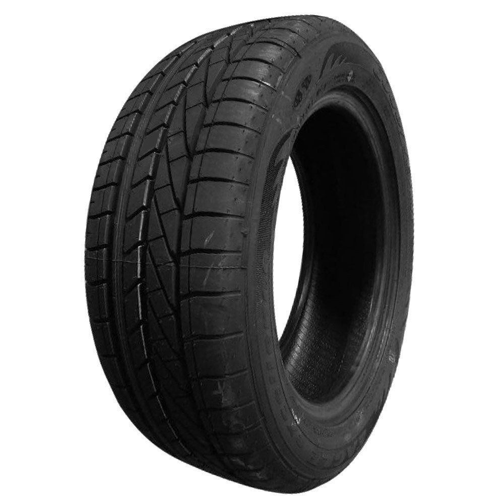 Pneu 195/55R15 Goodyear Excellence Aquamax 85H