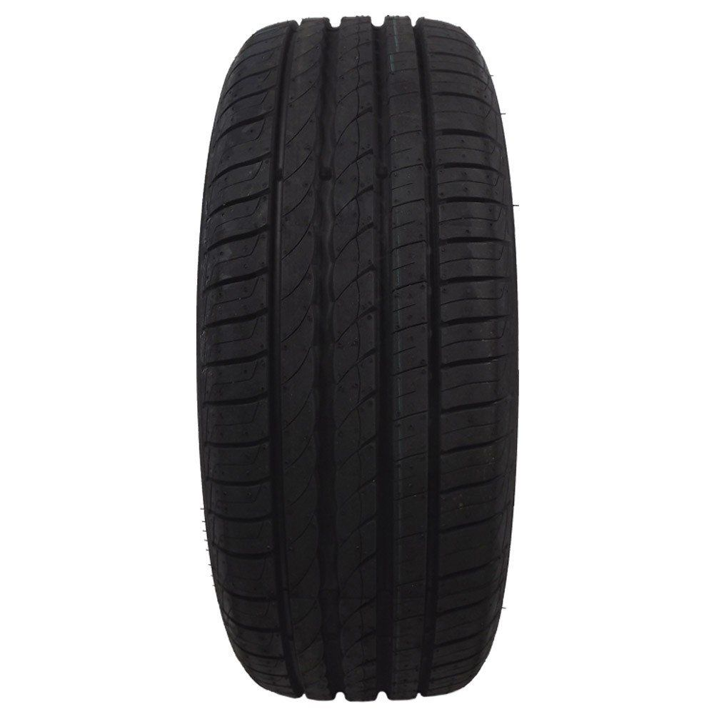 Pneu 195/55R15 Pirelli Cinturato P1 85V