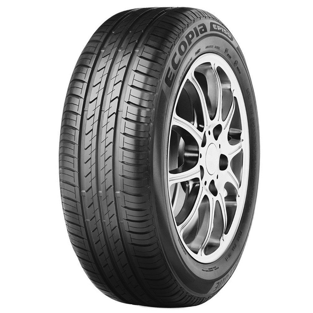 Pneu 195/55R16 Bridgestone Ecopia EP150 87V