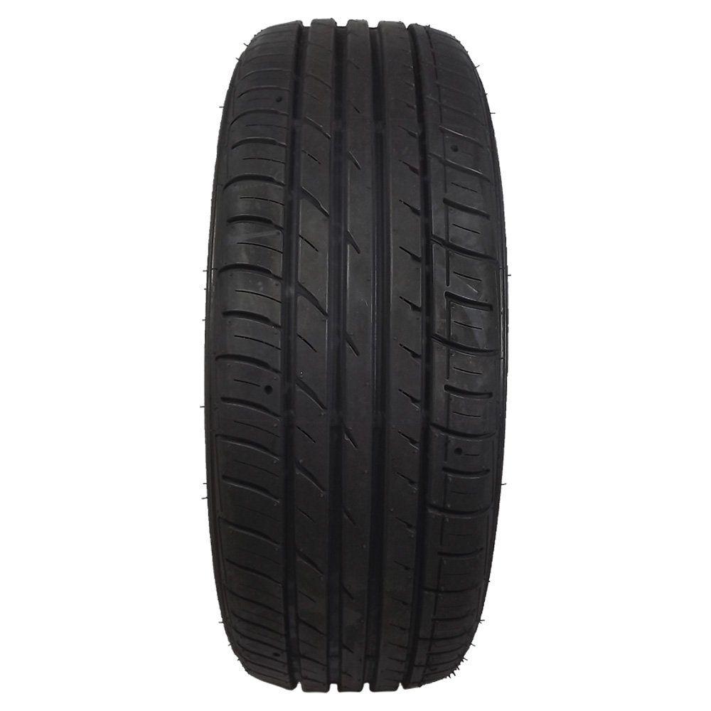 Pneu 195/55R16 Dunlop Falken ZE914 87V