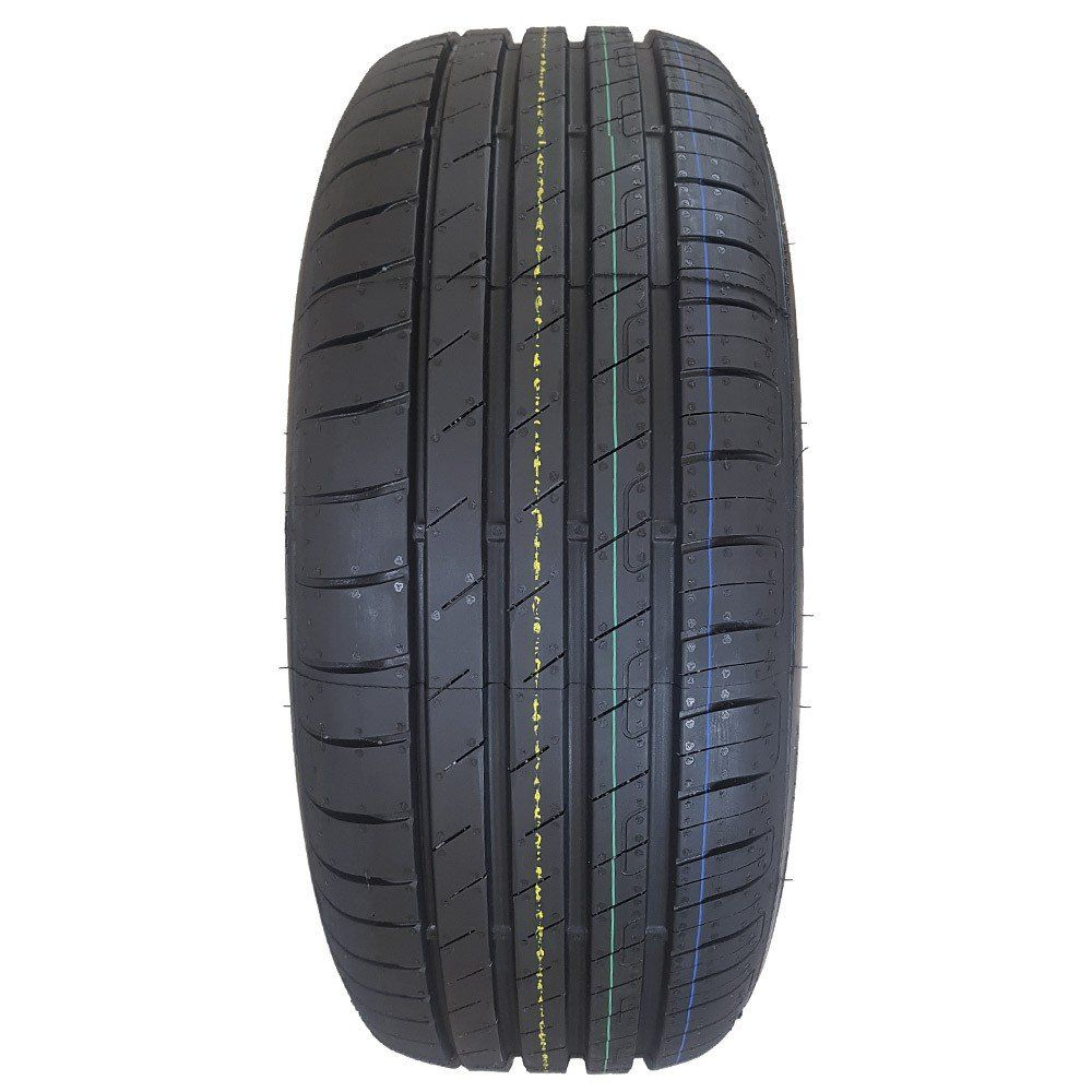 Pneu 195/55R16 Goodyear Efficient Grip 87V