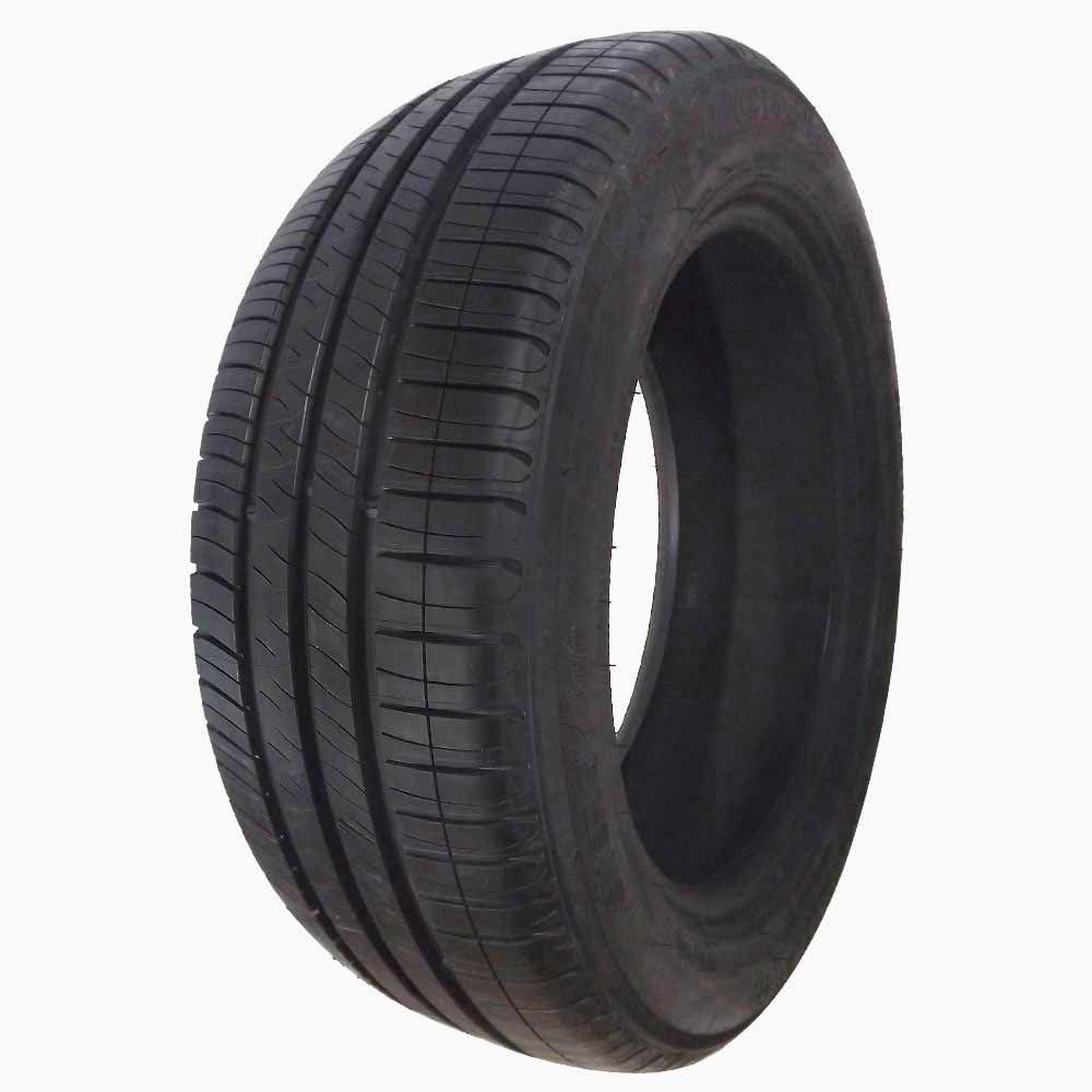 Pneu 195/55R16 Michelin Energy XM2 87H