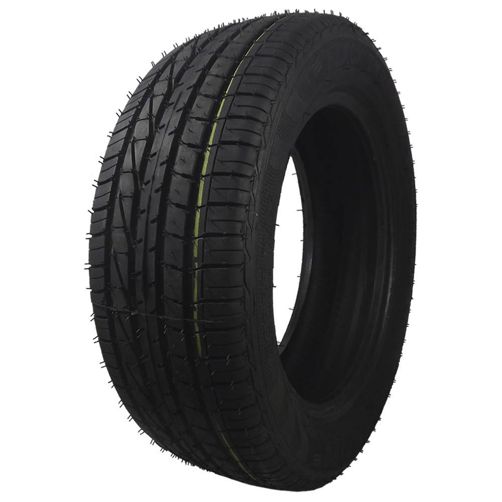 pneu 195 55r16 remold black tyre 80t inmetro somente 1 unidade dispon vel. Black Bedroom Furniture Sets. Home Design Ideas