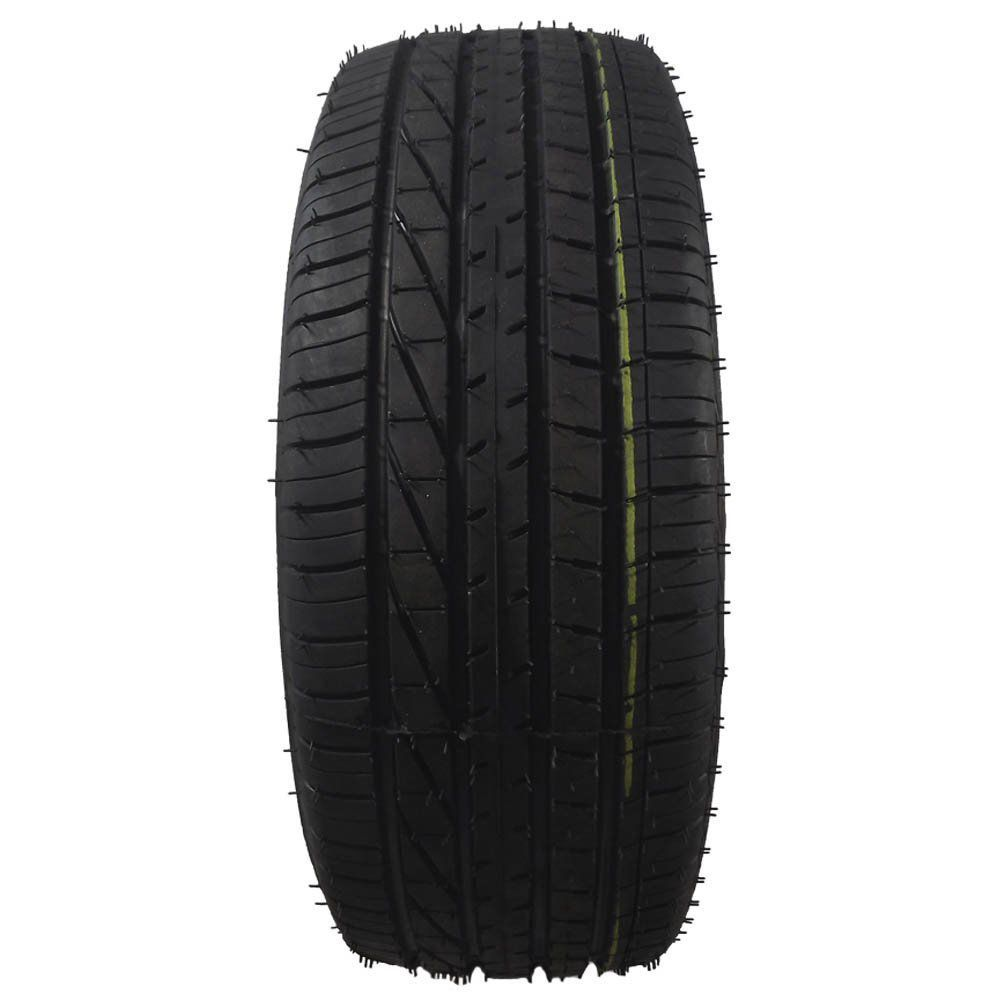 Pneu 195/55R16 Remold Black Tyre 80T - Inmetro (Somente 1 Unidade Disponível)