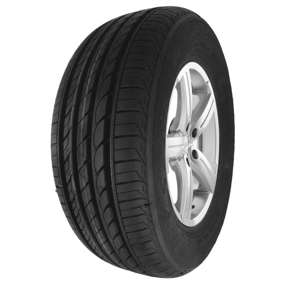Pneu 195/60R15 City Star CS600 88V