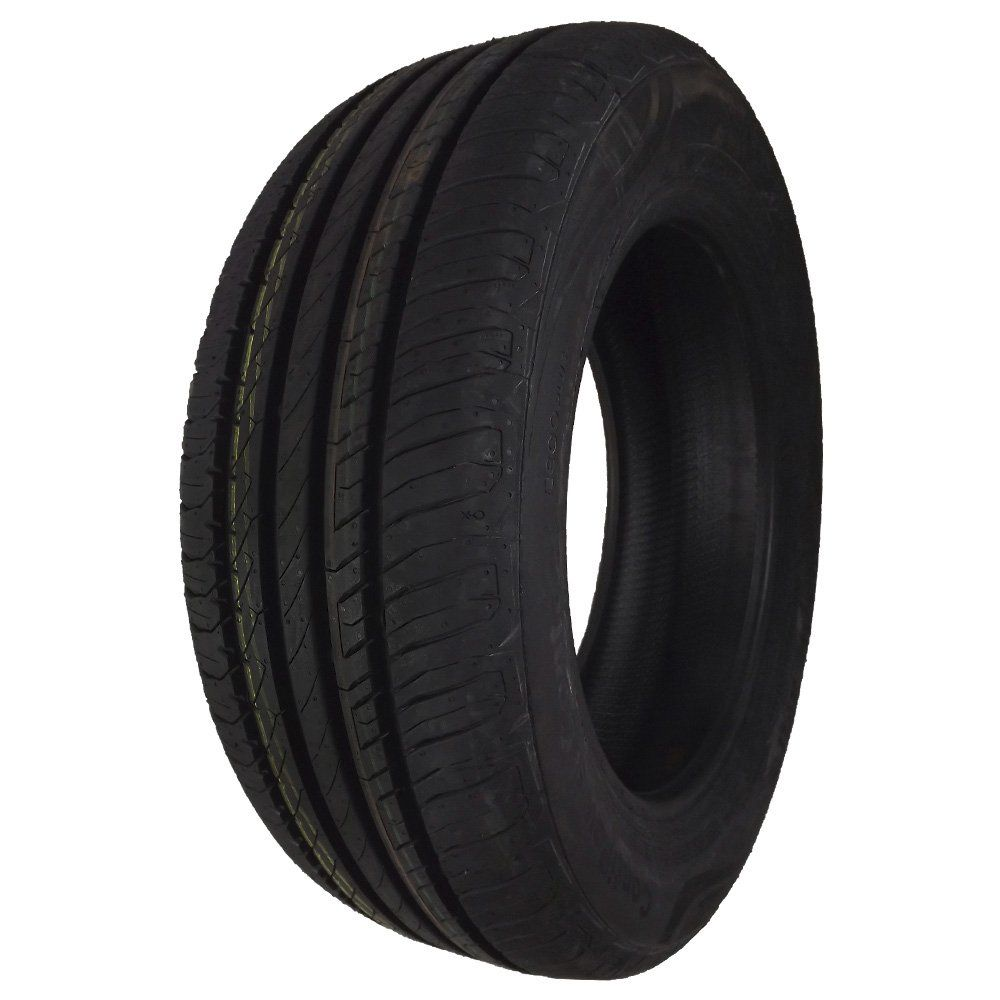 Pneu 195/60R15 Continental PowerContact 88H