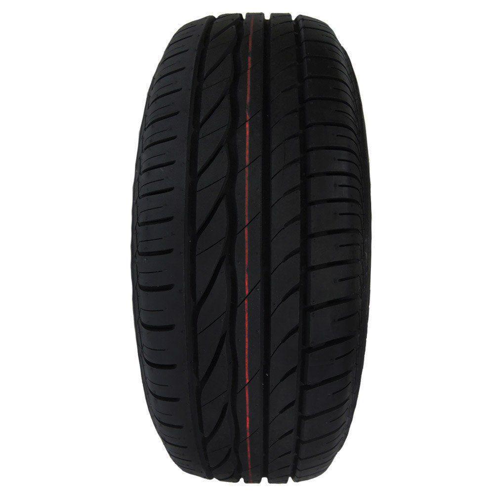 NÃO ATIVAR!!!! Pneu 195/65R15 Bridgestone Turanza ER300 Ecopia 91H (Original Chevrolet Cobalt, Spin)