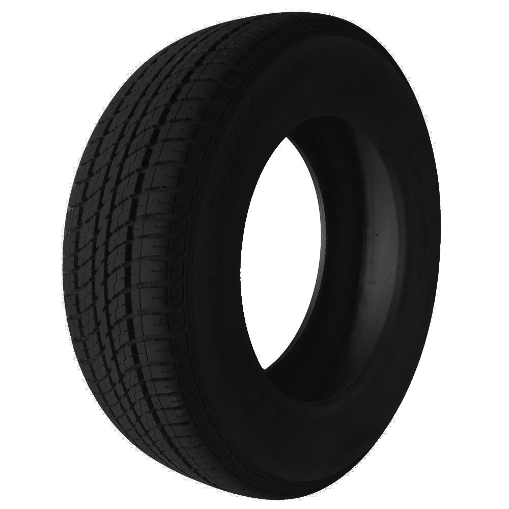 Pneu 195/65R15 Fate Advance AR35 91H